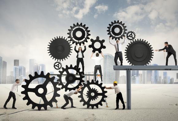 3 Manfaat Pelatihan Dan Pengembangan Karyawan Bagi Perusahaan