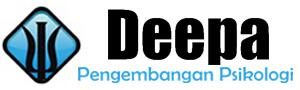 Lembaga Jasa Psikologi Konseling, Indonesia – Deepa Psikologi