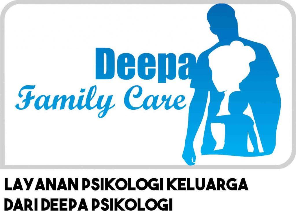 layanan psikologi keluarga dari deepa psikologi