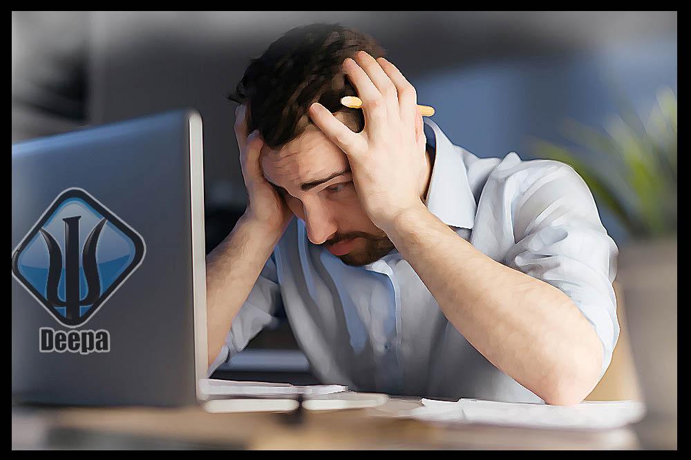 Mengenal Pengertian Stres, Dampak yang Muncul dari Stres dan Cara Mengatasinya
