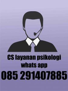 cs layanan psikologi deepa consulting