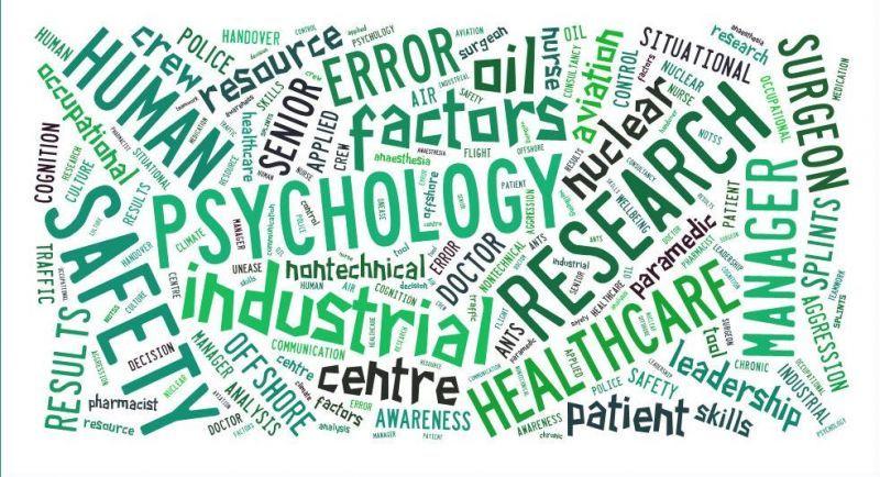 Metode-metode Dalam Ilmu Psikologi