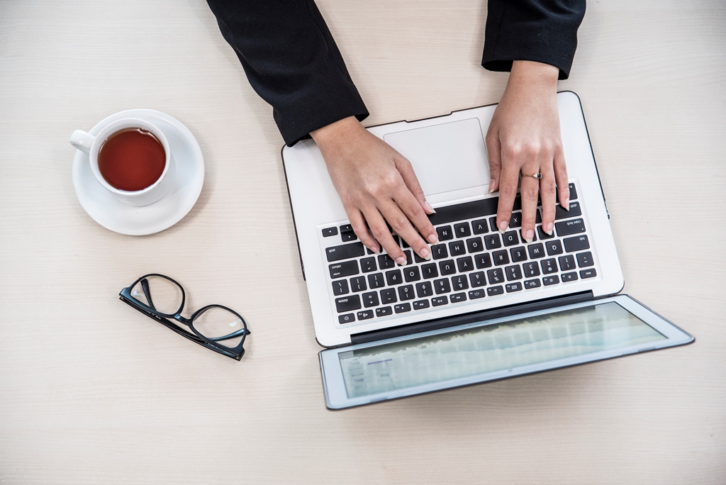 Manfaat Melakukan Tes Psikologi Secara Online