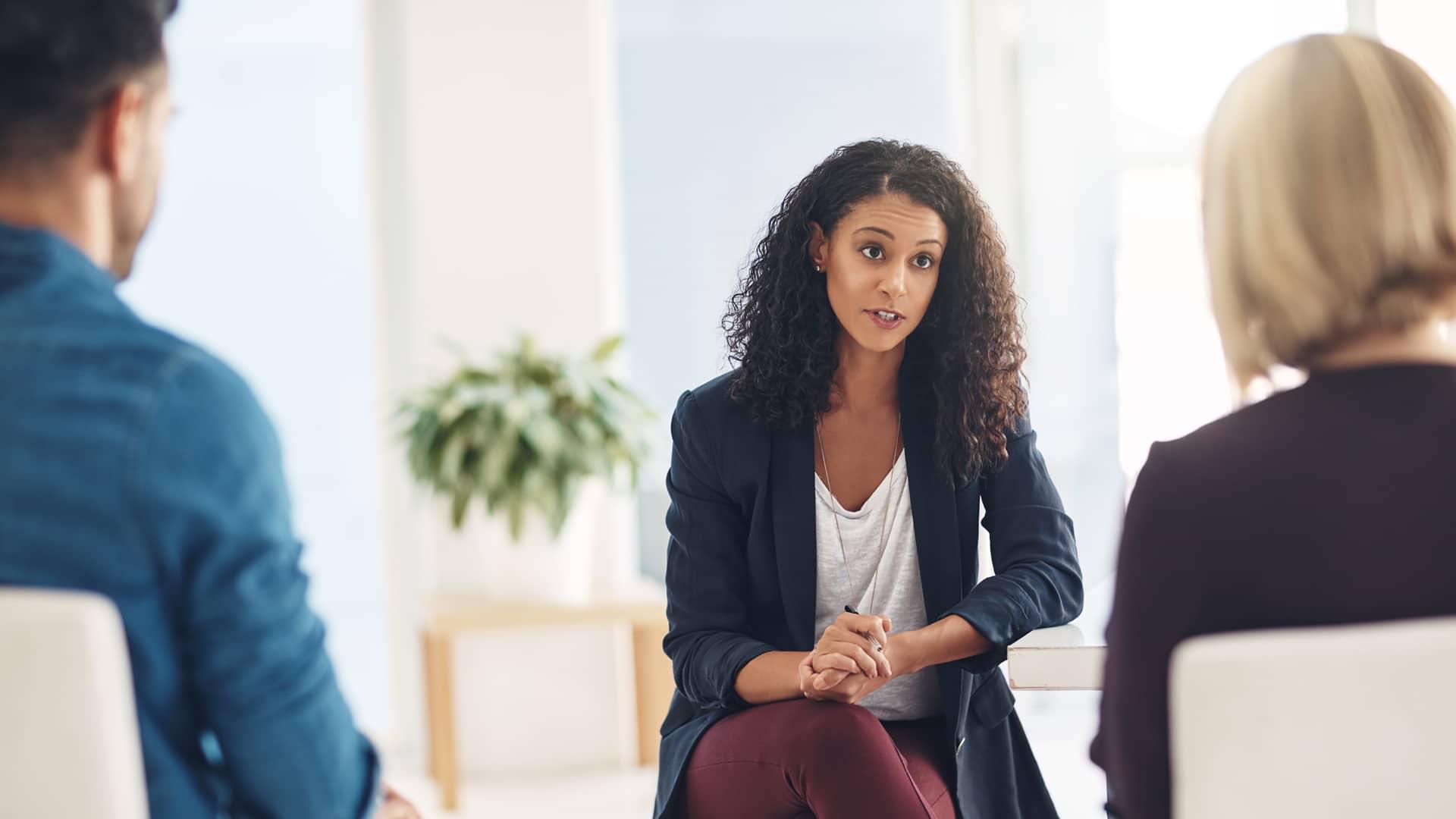 Memahami Apa Itu Konsultan Psikologi dan Yang Membutuhkannya