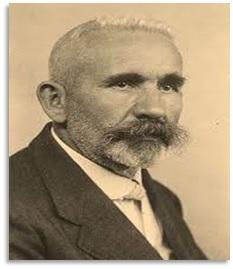 Emil Kraepelin, Pencetus Tes Kecepatan dan Ketelitian Kerja