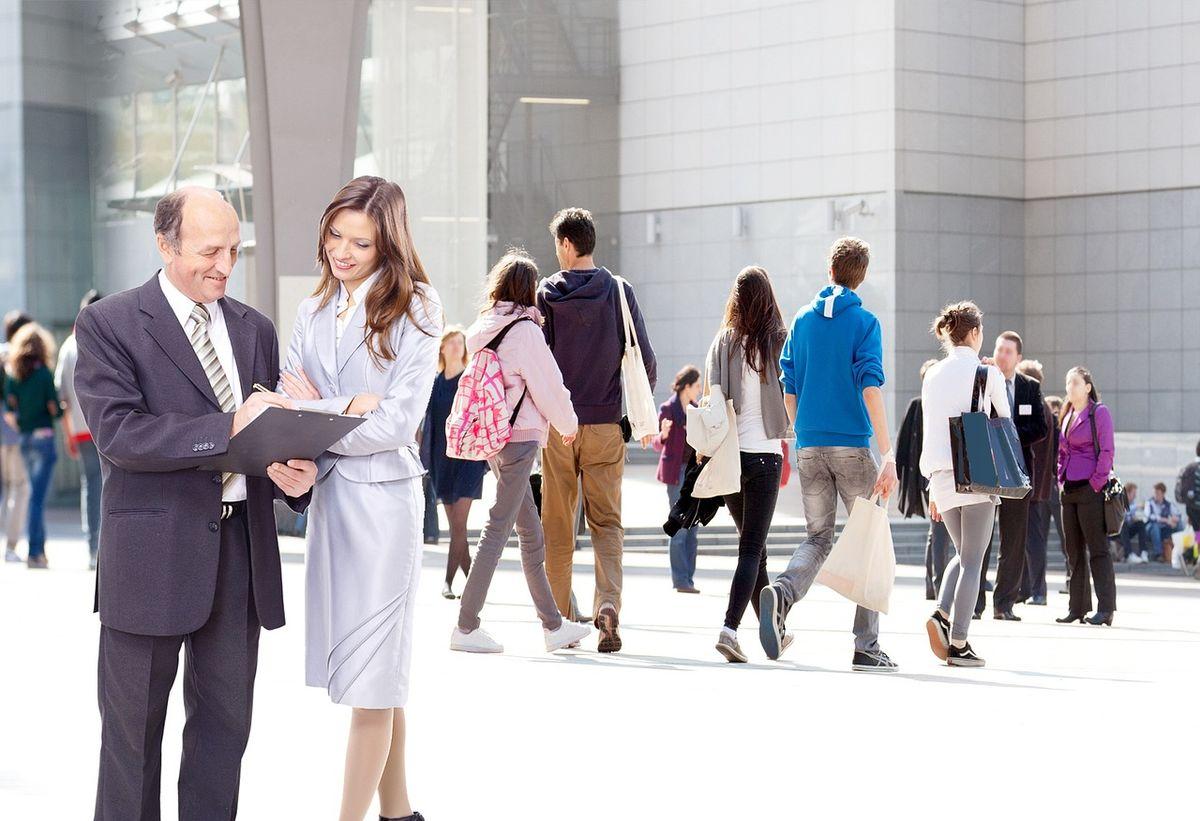 5 Cara Gunakan Jasa Konseling Untuk Perusahaan