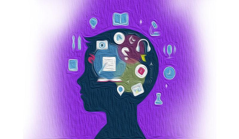 Psikotes kognitif untuk mengungkap aspek kecerdasan atau kemampuan intelektual seseorang