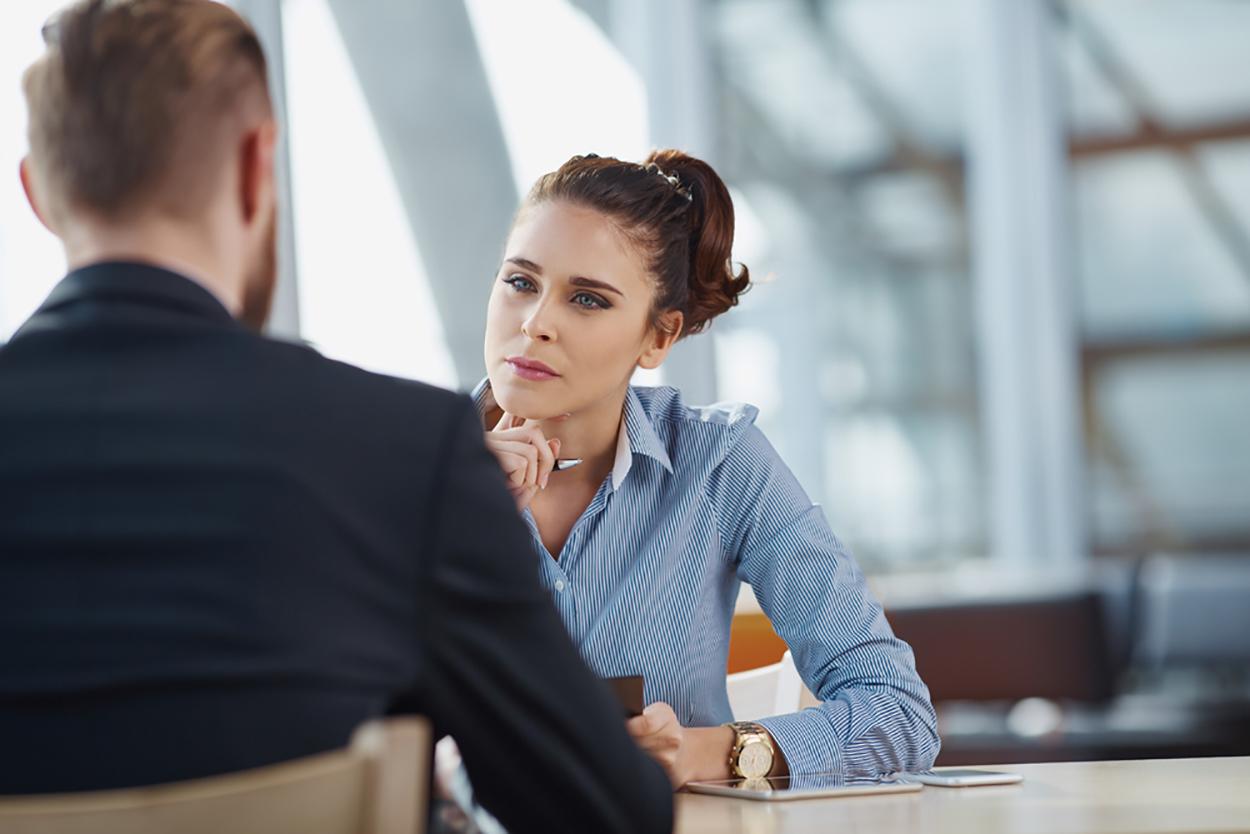 Kapankah Waktu yang Tepat untuk Datang ke Konsultan Psikologi