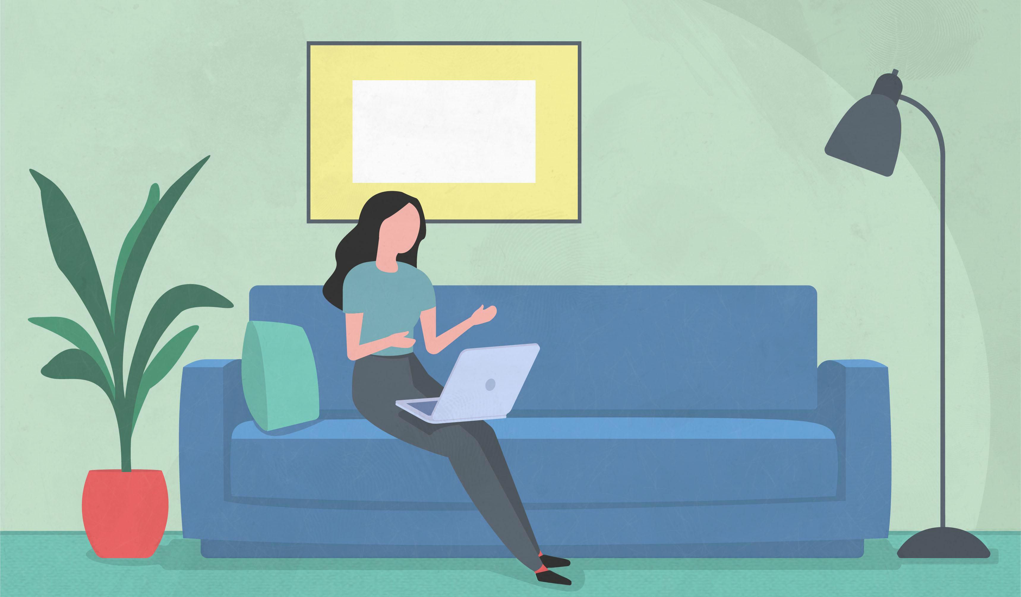 Tahukah Anda Jika Psikotes Online Menawarkan Banyak Kelebihan