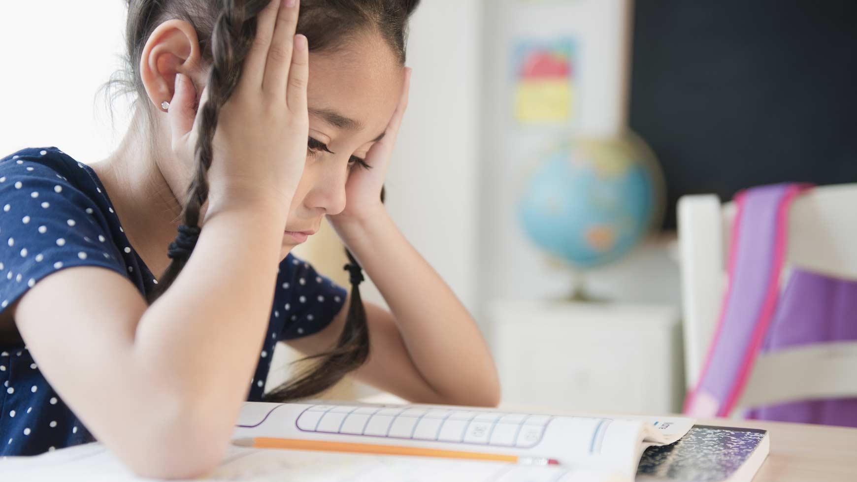 Manfaat Terbesar dari Jasa Konseling untuk Anak Usia Dini