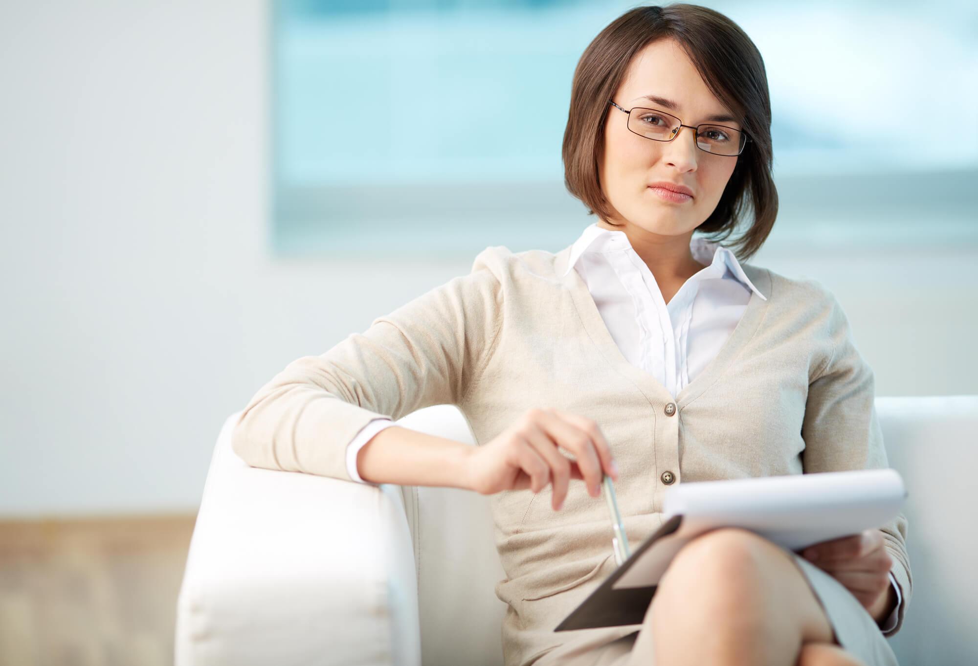 Pentingnya Keterampilan Berkomunikasi Konselor dalam Kegiatan Psikologi Konseling