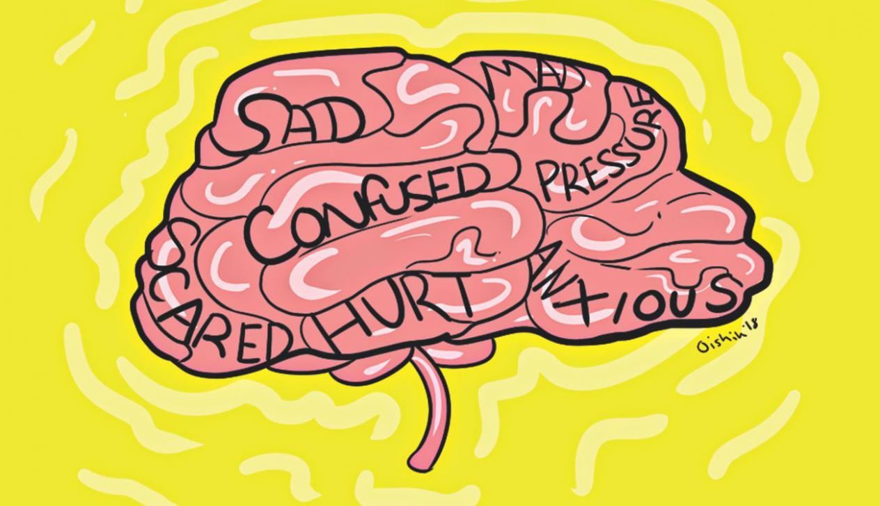 Psikotes Online Dalam Tes CPNS Serta Berbagai Persoalannya
