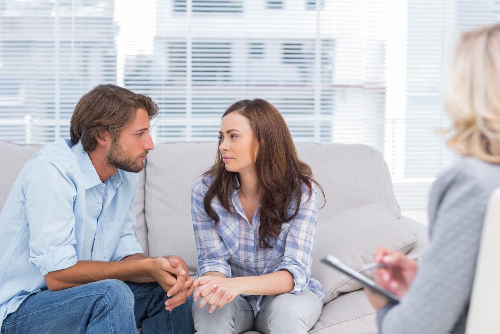 Tanda-Tanda Anda Membutuhkan Layanan Konsultasi Psikologi dan Konseling